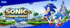 Sonic-Generations-Nintendo-3DS_16-09-2011_art-1