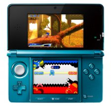 Sonic-Generations-Nintendo-3DS_16-09-2011_screenshot-4