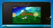 Sonic-Lost-World_29-05-2013_screenshot-3DS-1