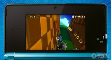 Sonic-Lost-World_29-05-2013_screenshot-3DS-2
