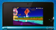 Sonic-Lost-World_29-05-2013_screenshot-3DS-3
