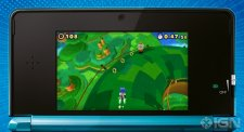 Sonic-Lost-World_29-05-2013_screenshot-3DS-4