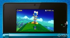 Sonic-Lost-World_29-05-2013_screenshot-3DS-5
