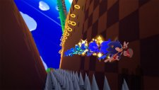 Sonic-Lost-World_29-05-2013_screenshot-Wii-U-1