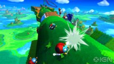 Sonic-Lost-World_29-05-2013_screenshot-Wii-U-2