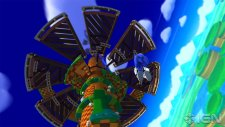Sonic-Lost-World_29-05-2013_screenshot-Wii-U-3
