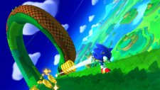 Sonic-Lost-World_29-05-2013_screenshot-Wii-U-4