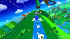 Sonic-Lost-World_29-05-2013_screenshot-Wii-U-5