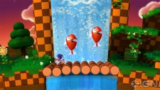 Sonic-Lost-World_29-05-2013_screenshot-Wii-U-6
