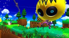 Sonic-Lost-World_29-05-2013_screenshot-Wii-U-7