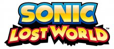 Sonic-Lost-World_logo