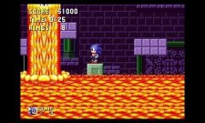 Sonic The Hedgehod 3d 09.05.2013 (11)