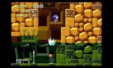 Sonic The Hedgehod 3d 09.05.2013 (2)