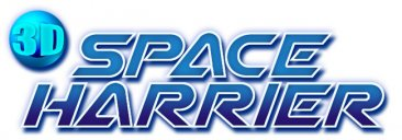 Space-Harrier-3D_22-11-2012_logo
