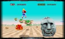 Space-Harrier-3D_22-11-2012_screenshot-1