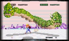 Space-Harrier-3D_22-11-2012_screenshot-2