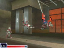 spider man dimensions ds 2