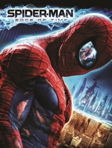 Spider-Man_Edge_of_Time_Visuel