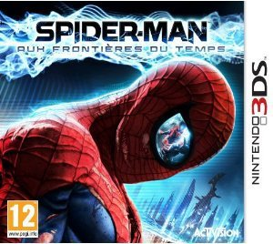 spider-man-edge-time-frontieres-temps-nintendo-3ds-jaquette-cover-boxart