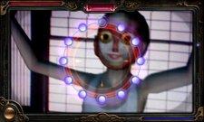 Spirit-Camera-Cursed-Memoir_21-01-2012_screenshot-1