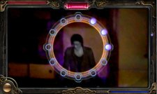 Spirit-Camera-Cursed-Memoir_21-01-2012_screenshot-2