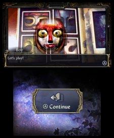 Spirit-Camera-Cursed-Memoir_21-01-2012_screenshot-3