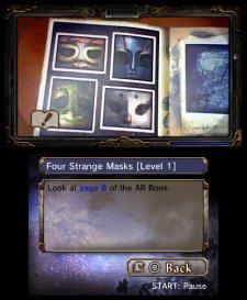 Spirit-Camera-Cursed-Memoir_21-01-2012_screenshot-4