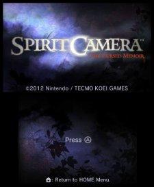 Spirit-Camera-Cursed-Memoir_21-01-2012_screenshot-5