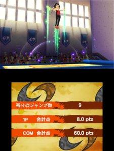 Sports-Island-Extreme_5