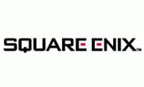 Square-Enix-logo_head