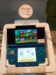 stand PLV 3DS Mario super3Dland cultura 002