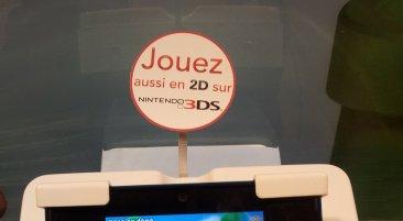 stand PLV 3DS Mario super3Dland cultura 003