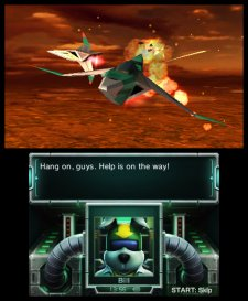 Star-Fox-64_21-07-2011_screenshot (4)