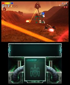 Star-Fox-64-3D_18-08-2011_screenshot-1