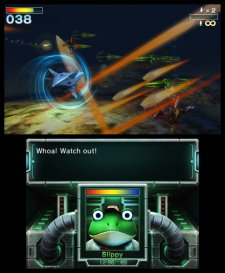 Star-Fox-64-3D_18-08-2011_screenshot-5