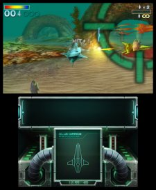 Star-Fox-64-3D_18-08-2011_screenshot-6