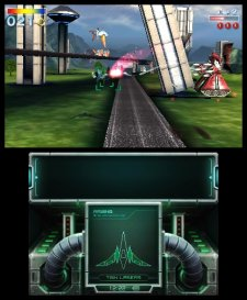 Star-Fox-64-3D_screenshot (11)