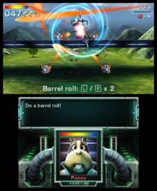 Star-Fox-64-3D_screenshot (1)