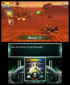 Star-Fox-64-3D_screenshot (4)