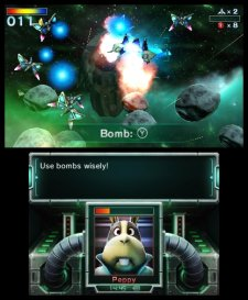 Star-Fox-64-3D_screenshot (7)