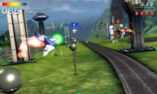 Star-Fox-64-3D_screenshot (8)