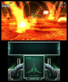 Star-Fox-64-3D_screenshot