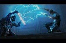 star wars pouvoir de la force 2 ds 1