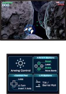 Starfox-64-3D-2