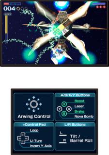 Starfox-64-3D-4