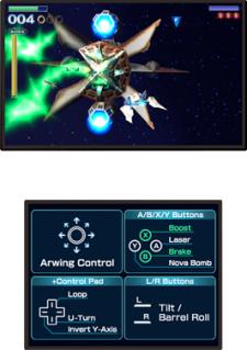 Starfox-64-3D-6