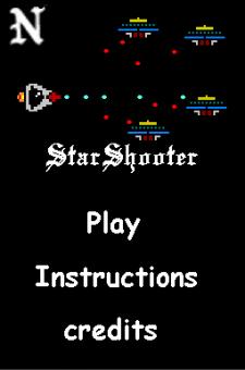 starshooterv2.0_01
