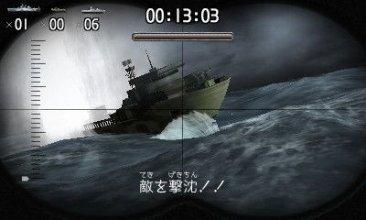Steel-Diver_15