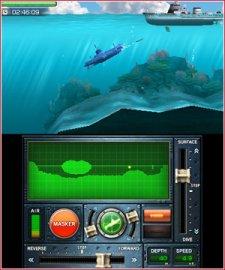 Steel-Diver_2