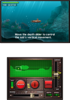 Steel-Diver_3